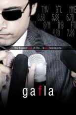 Gafla