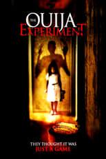 Ouija: Onde Tudo Começou (2011) Torrent Dublado e Legendado