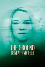 Der Boden unter den Füßen