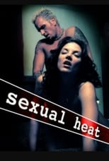 Image Sexual Heat