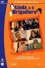Linda e il brigadiere: Season 1 (1997)