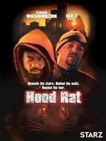 VER La Venganza de las Ratas (2001) Online Gratis HD