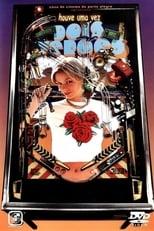 Houve uma Vez Dois Verões (2002) Torrent Nacional