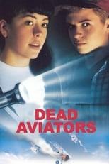 Aviators - Piloten aus dem Jenseits
