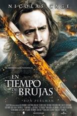 VER En tiempo de Brujas (2011) Online Gratis HD