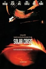 Solar Crisis (1990) Torrent Legendado