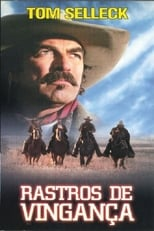 Rastros De Vingança (2001) Torrent Dublado e Legendado