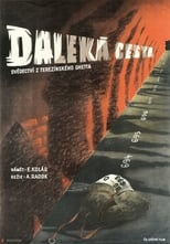 Daleká cesta (1950) Torrent Legendado