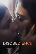 Image Disobedience (2017)