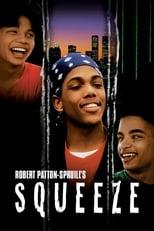 Squeeze (1997) Torrent Legendado