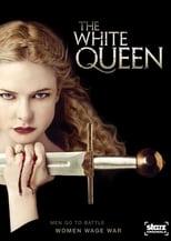 The White Queen 1ª Temporada Completa Torrent Dublada e Legendada