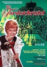 Die Försterchristel (1962)