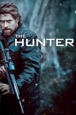 Image The Hunter (2011)