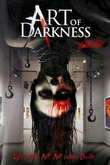 Art of Darkness