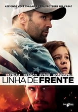 Linha de Frente (2013) Torrent Dublado e Legendado