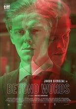 Poster for Beyond Words