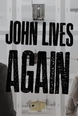 John Lives Again (2017) Torrent Legendado