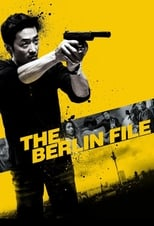 Imagen The Berlin File (MKV) Español Torrent