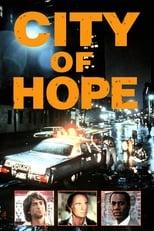 Vida de Cidade (1991) Torrent Legendado