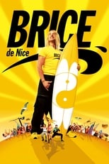 Brice de Nice streaming complet VF HD
