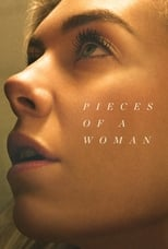 Poster Image for Movie - Pieces of a Woman