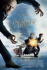 Image Lemony Snicket's A Series of Unfortunate Events (2004) เลโมนี สนิก