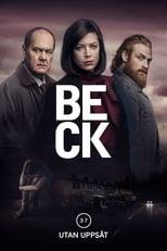 Kommissar Beck 37: Die ausgestreckte Hand