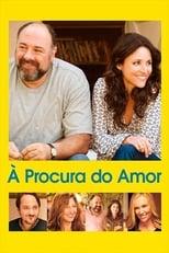 À Procura do Amor (2013) Torrent Dublado e Legendado