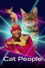 Cat People Saison 1 Episode 3