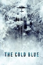 Image The Cold Blue
