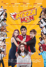 Image Pizza Man (2015)