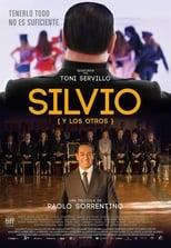 Loro 1 SILVIO (Y LOS OTROS) (2018)