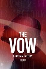 The Vow Saison 1 Episode 5