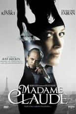 Madame Claude und ihre Gazellen