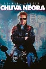 Chuva Negra (1989) Torrent Dublado e Legendado