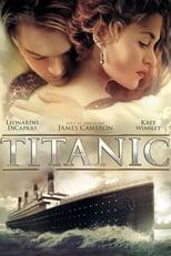 Titanic1997