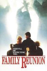 Terror em Sutterville (1989) Torrent Dublado e Legendado