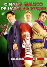 Um Natal Muito Louco (2011) Torrent Dublado e Legendado