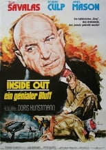 Inside Out - Ein genialer Bluff