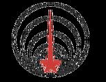 Central TV USSR