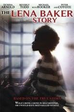 The Lena Baker Story (2008) Torrent Dublado