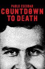 Countdown to Death Pablo Escobar (2017) Torrent Dublado e Legendado
