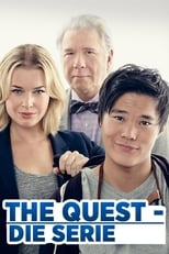 The Quest - Die Serie