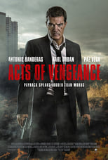 ver Acts of Vengeance por internet