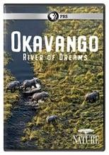 Okavango: River of Dreams