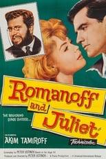 Romanoff und Julia