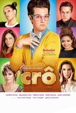 Crô: O Filme (2013) Torrent Dublado