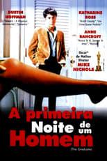 A Primeira Noite de um Homem (1967) Torrent Legendado