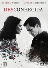 Desconhecida (2016) Torrent Dublado e Legendado