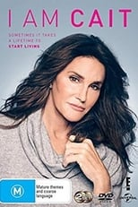 I Am Cait 1ª Temporada Completa Torrent Legendada